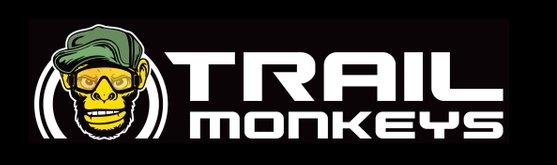 TrailMonkeys