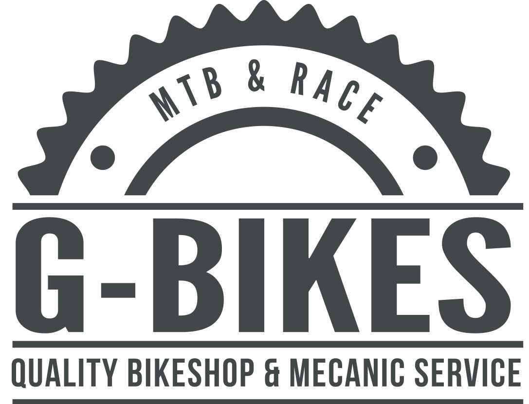 G-Bikes