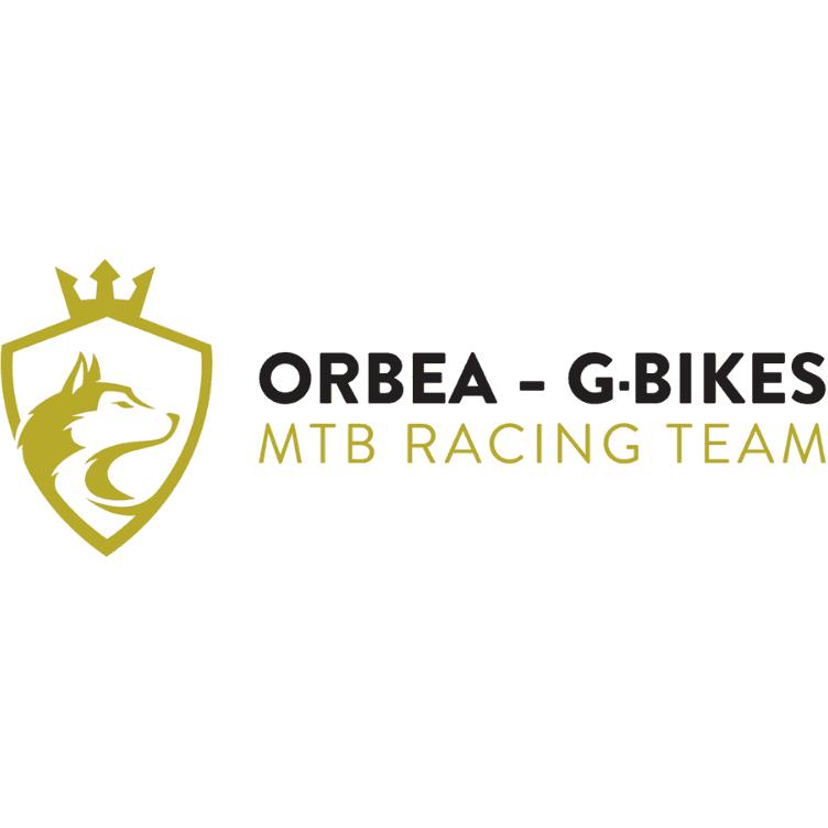 Orbea G-Bikes MTB Racing